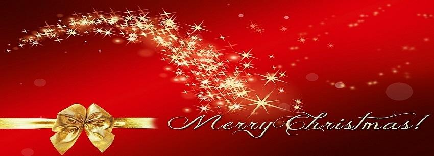 merry3